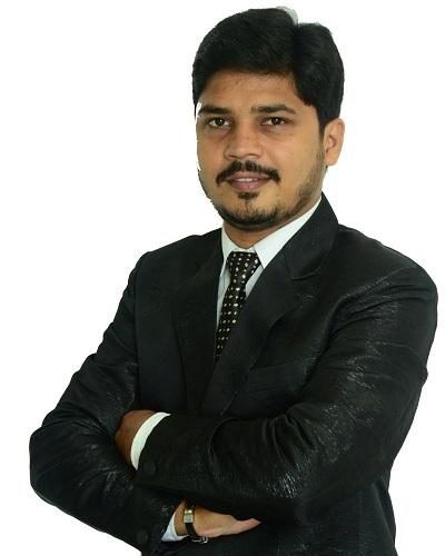 Adv. Satish Jain
