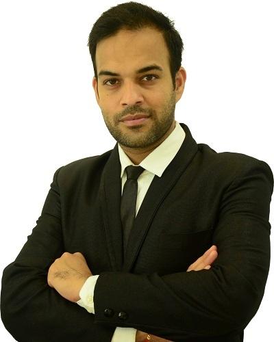 CA. Dheeraj Jain