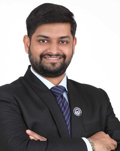 CA. Pankaj Jain