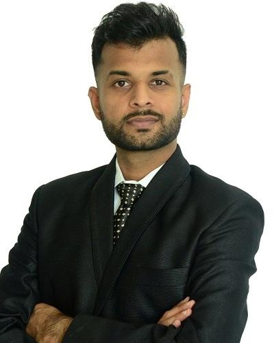 CA. Sunil Jain