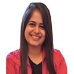 Jaysmita Jain