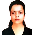 Karishma Jain