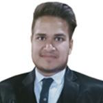 Sahil Porwal
