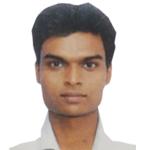 ca Surendra Rathore