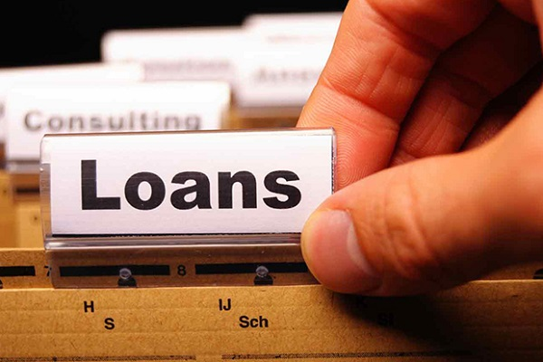 loan service provider udaipur