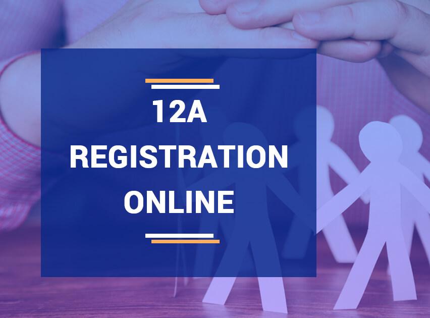 12A-Registration-Online
