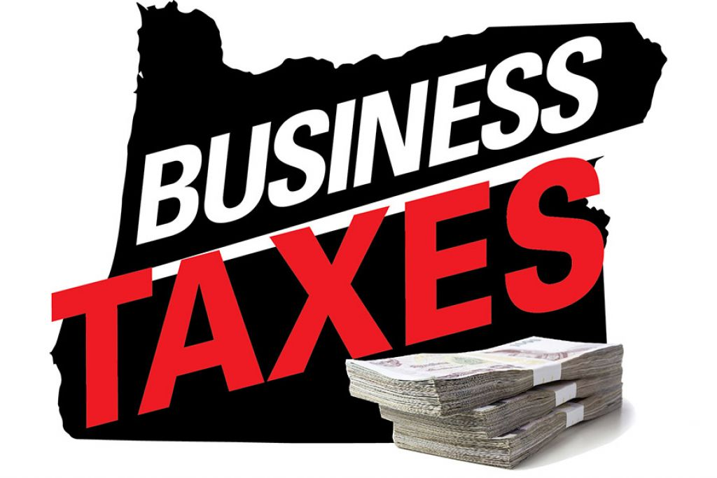 Business Tax Consultants