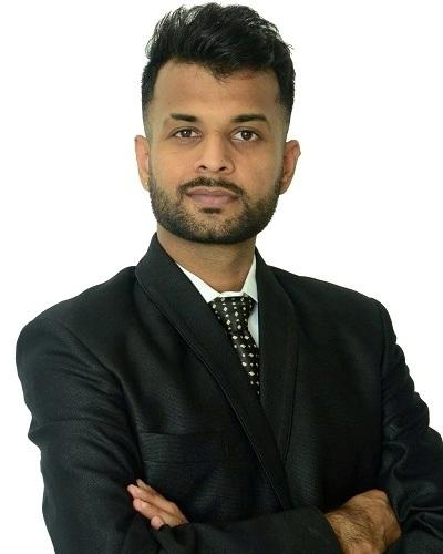 CA.-Sunil-Jain-r