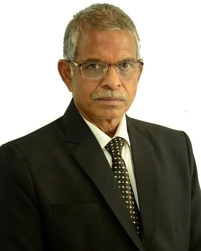 CA.-Suresh-Kumar-Jain-r