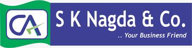 Ca on net logo