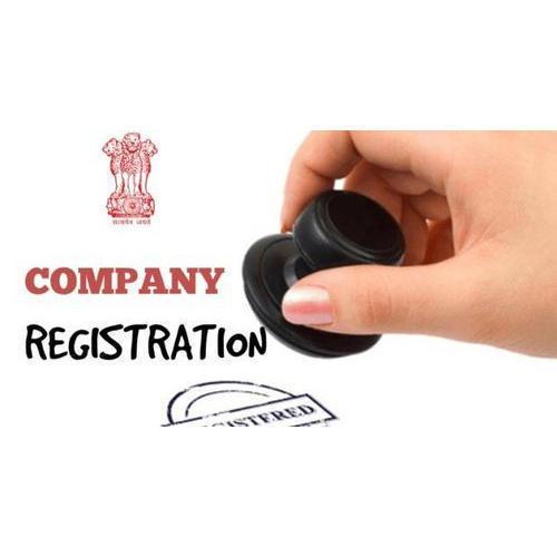 Company Registration Consultants