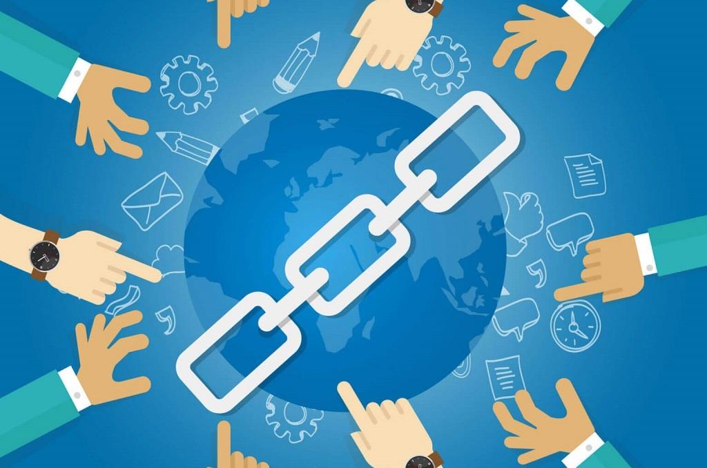 Important Links & Utilities