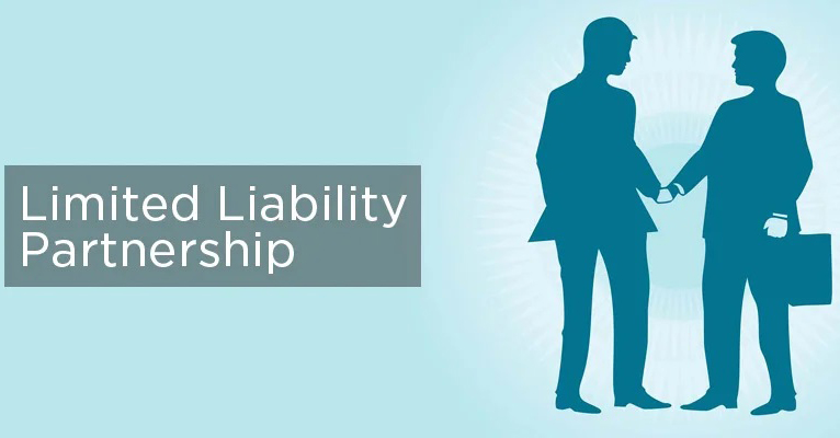 LLP Regsitration Consultants