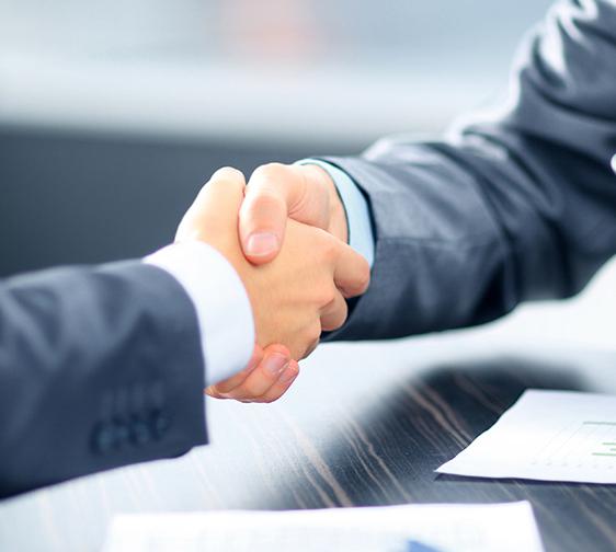 Partnership_firm