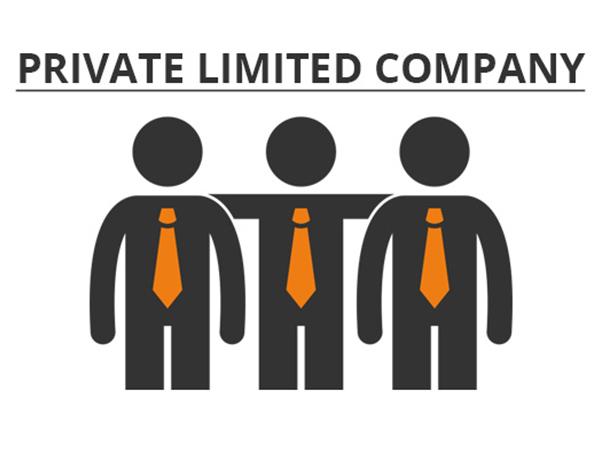 Private Company Registration Consultants