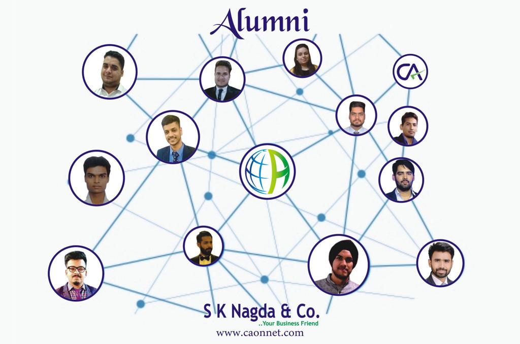alumni final