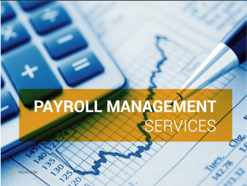payroll-services