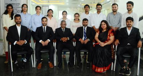 S-K-Nagda-ca-firm-in-udaipur